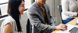 Tips for Creating an Innovative Company Culture