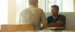 Game changers: How mentors help maximize startup success