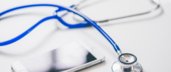 Medtech companies making waves in Atlantic Canada