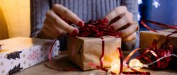 Finding the right gift for your favourite entrepreneur