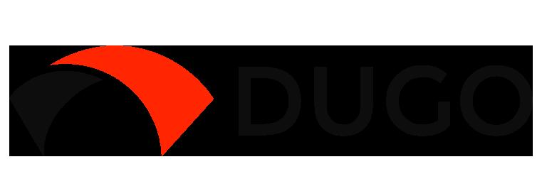 Dugo Log for Volta Transparent BG