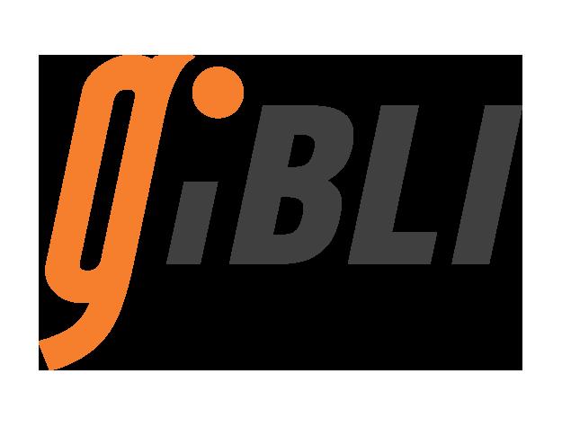 Gibli-LogoMark-colour-2019