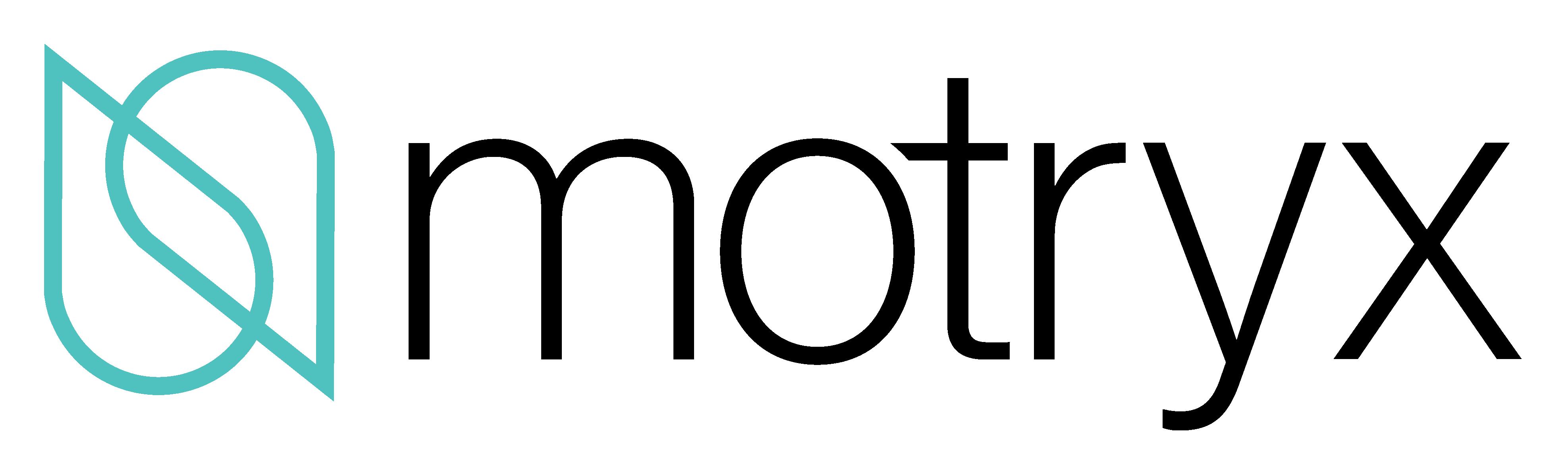 Motryx Logo-01