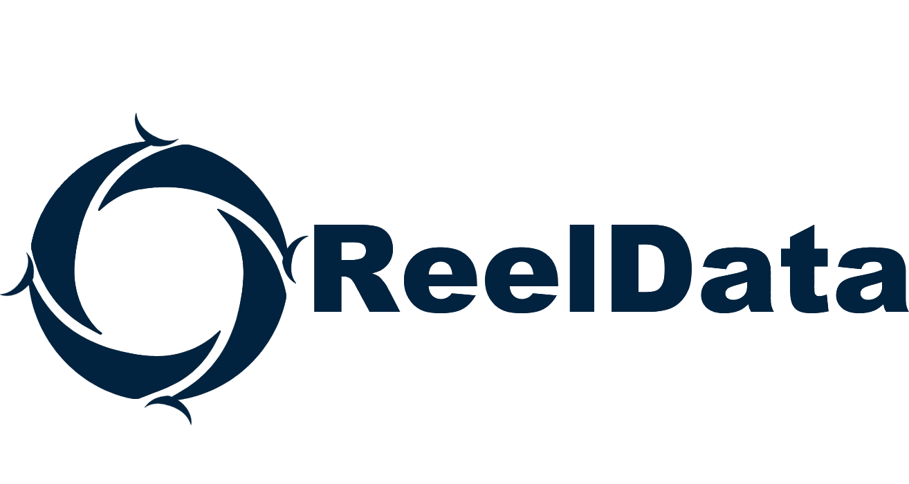 ReelData_Transparent