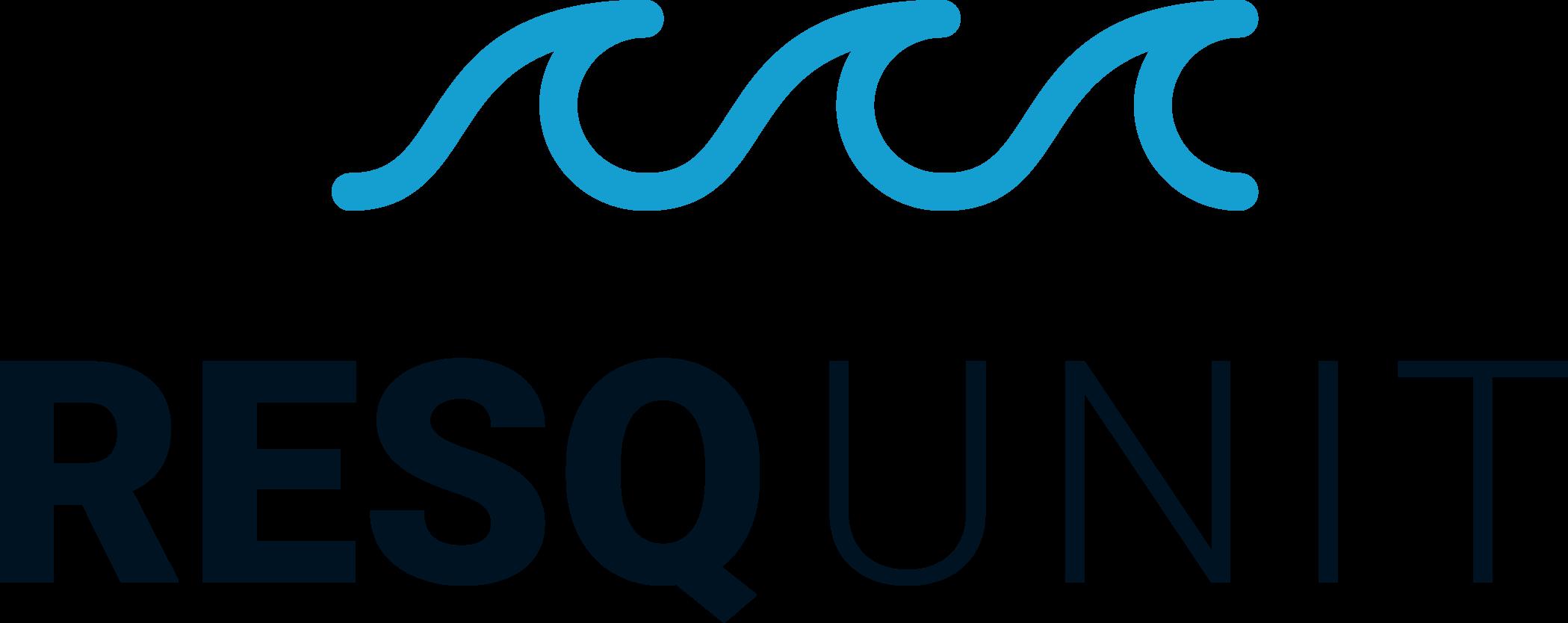 Resqunit Logo