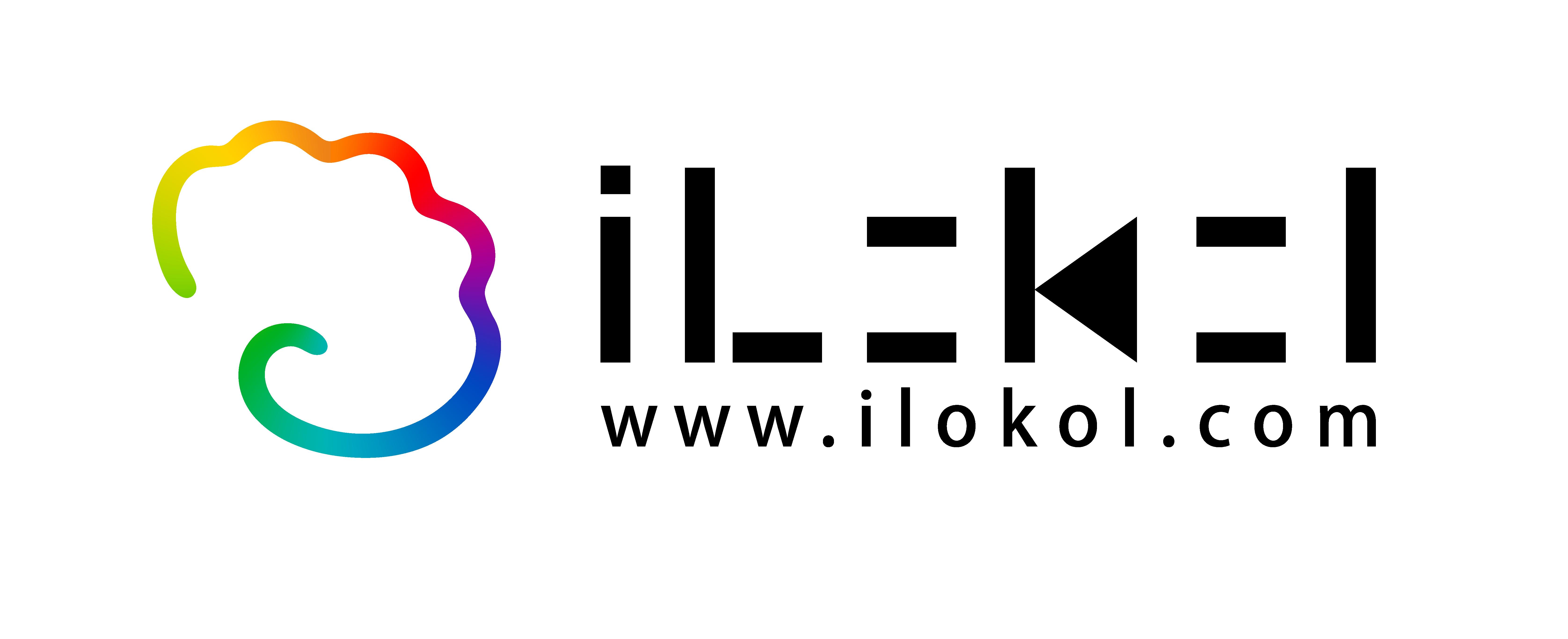 logo from iLokol