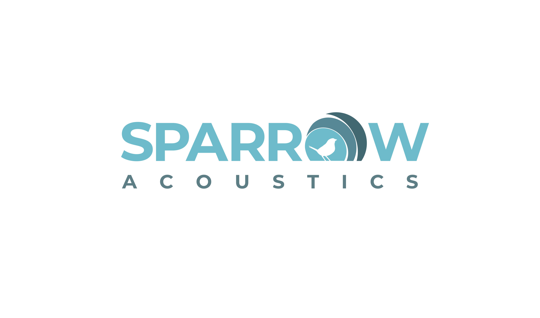 sparroww