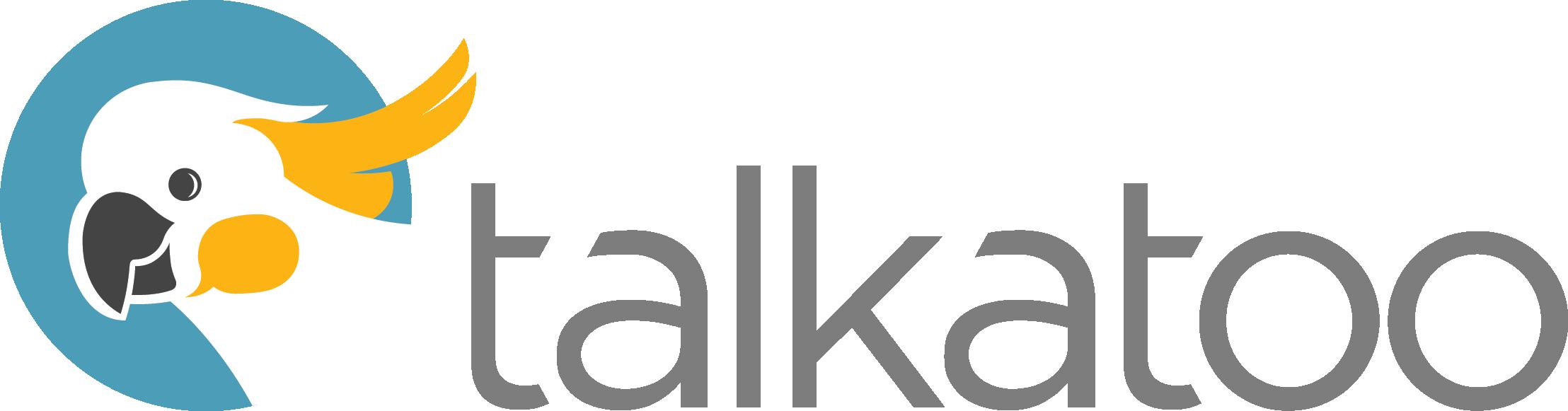 talkatoo_logo_RGB