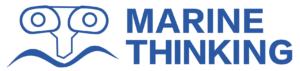 Marine Thinking