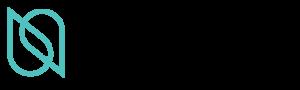 motryx